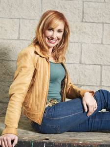 Kari Byron Full Sex Tape